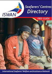 iswan directory