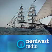logo nordwest radio