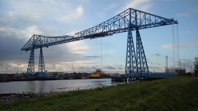 middlesbrough_bridge