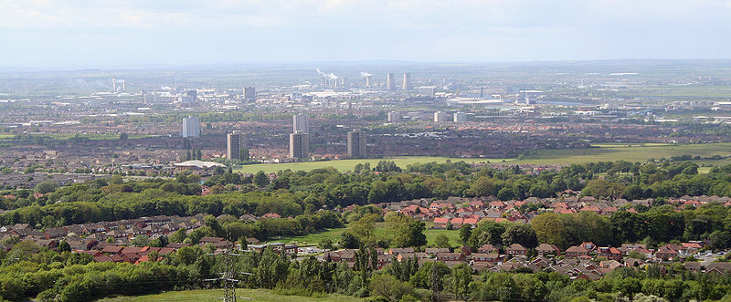 middlesbrough_panorama