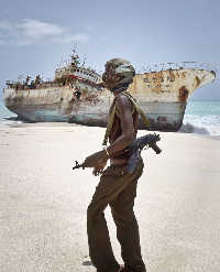 somalia_pirate