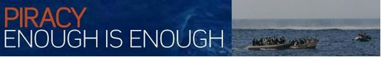 Enough_is_enough_logo
