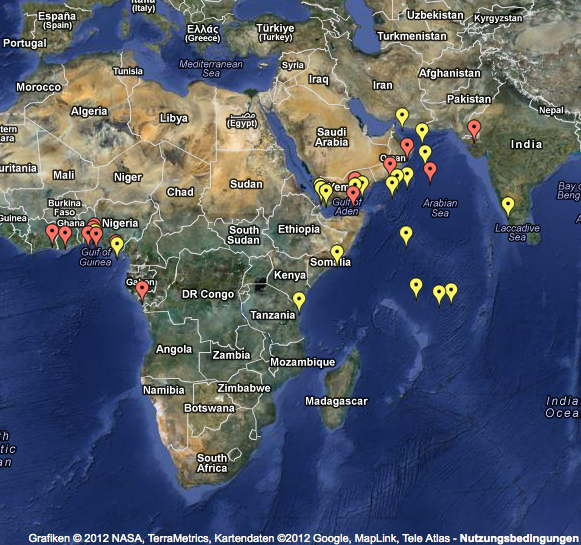 piracy_map_2012